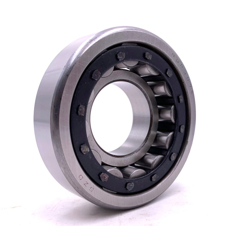 SKF 1217 K/C3  Self Aligning Ball Bearings