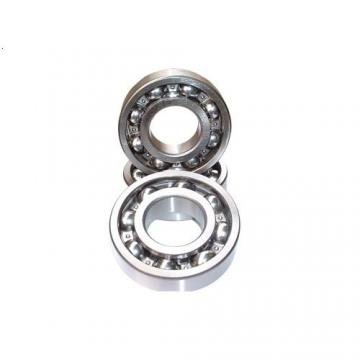 5306 SKF Double Row Angular Contact Ball Bearing 3306 A/C3