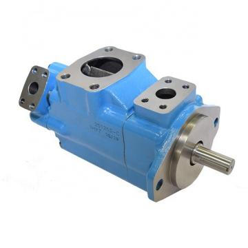 02-124193 Vickers Proportional Valve Coil