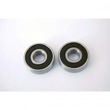 High Quality Hydraulic Dust Seal SKF Pad for Excavator