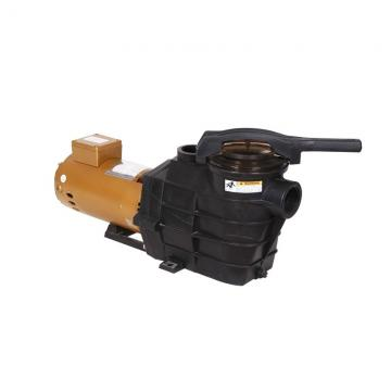 Vickers EEA-PAM-571-A-32 Proportional Valve Amplifier Board