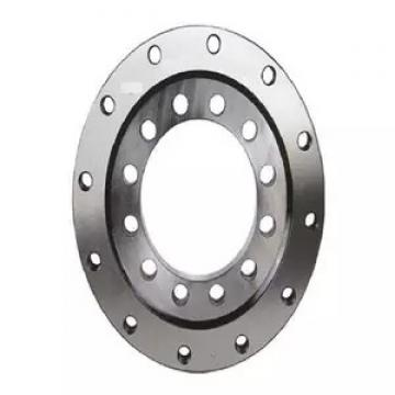 6.693 Inch | 170 Millimeter x 10.236 Inch | 260 Millimeter x 2.638 Inch | 67 Millimeter  CONSOLIDATED BEARING 23034E-KM C/3  Spherical Roller Bearings