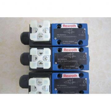 REXROTH DB 10-1-5X/315 R900598998 Pressure relief valve