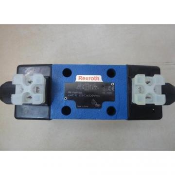 REXROTH DR 20-5-5X/200Y R900597892 Pressure reducing valve