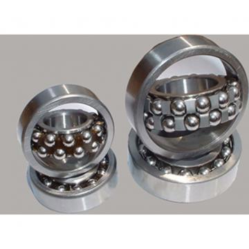 SKF NSK Timken Koyo NTN Deep Groove Ball Bearing 6212/6213/6214/6215/6216/6217-2z/C3 2RS1/C3 C4 M 6800/6801/6802/6803/6804/6805/6806 -2z 2RS1 Zz RS