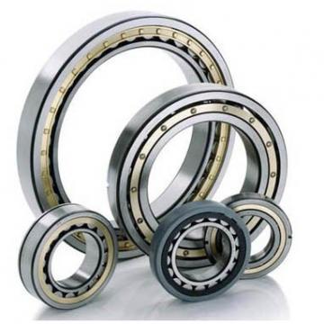 Engine Main Bearing/Con Rod Bearing for Caterpillar 3176 4p8167 7W4107 9y4033 /C7 3304/3306/C9/3176/C13/3412
