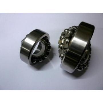 SKF Nylon Cage Bearing Double Row Angular Contact Ball Bearing 3205 a-2RS1tn9/Mt33