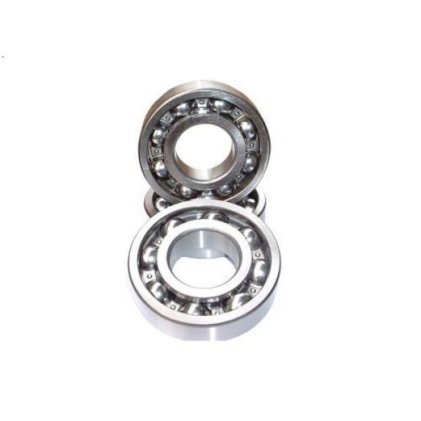 Professional PU+NBR Hydraulic Cylinder Seals -Manufacturer (IDI, ISI, PTB, SKF, IUIS, IUH, S1S) #1 image