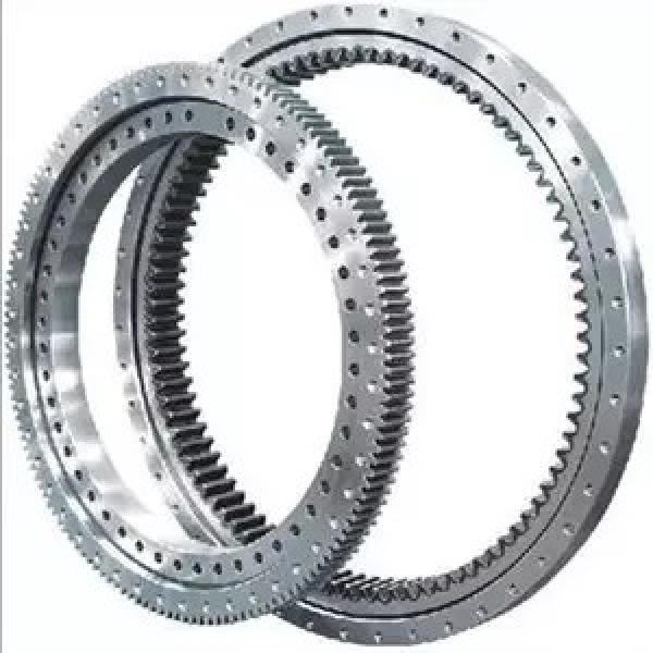 FAG NU310-E-M1  Cylindrical Roller Bearings #1 image