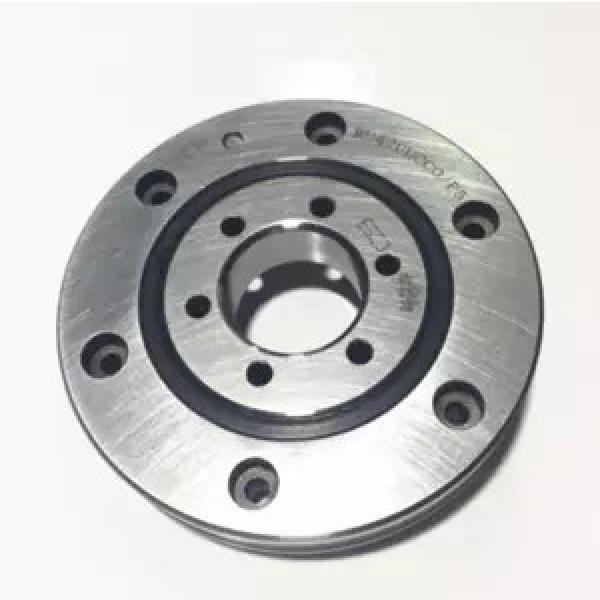 4.331 Inch   110 Millimeter x 7.874 Inch   200 Millimeter x 2.992 Inch   76 Millimeter  NSK 7222CTRDUMP4Y  Precision Ball Bearings #1 image