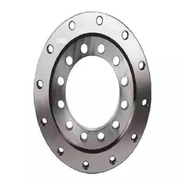 85 mm x 150 mm x 28 mm  SKF QJ 217 MA  Angular Contact Ball Bearings #1 image